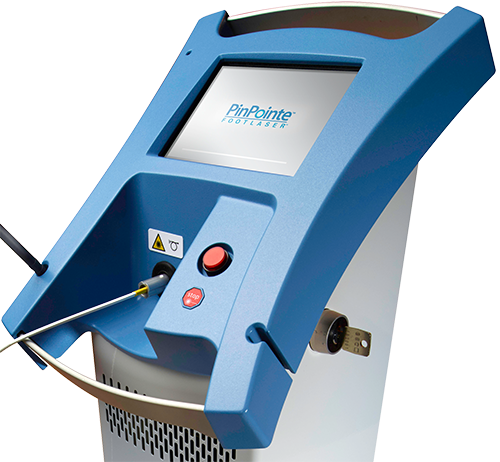 Zuverlaessige-nagelpilz-behandlung-pinpoint-laser
